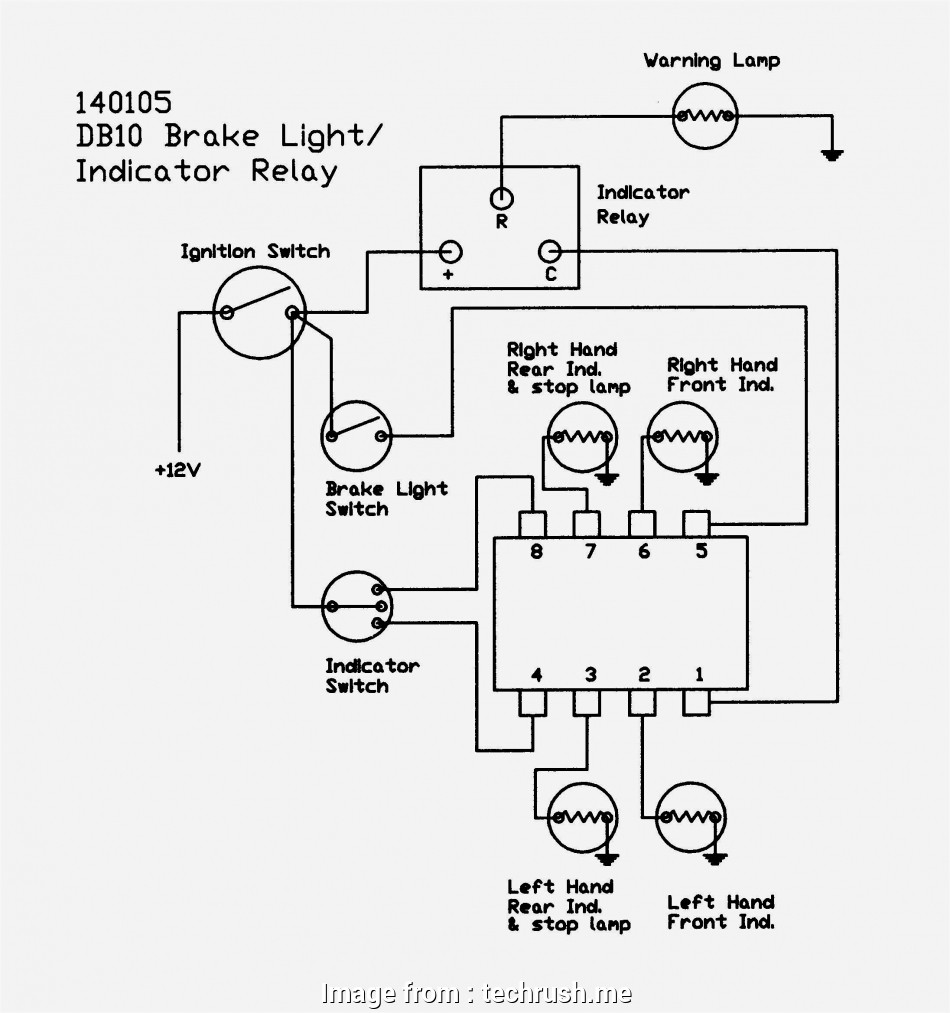 Voyager Brake Controller Wiring Diagram from tonetastic.info