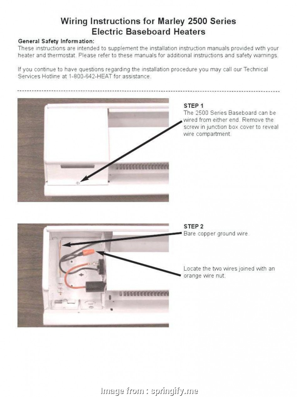 Wall Thermostat Wiring Diagram Popular Diagram In Addition
