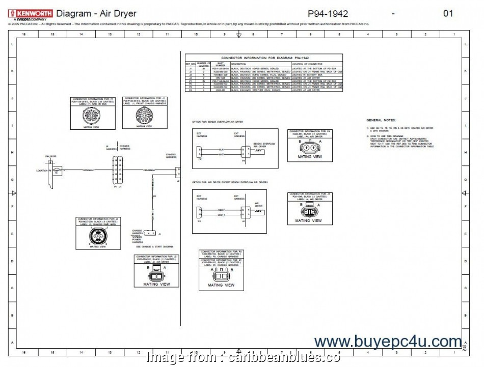 Weatherking Thermostat Wiring Diagram Practical Weather
