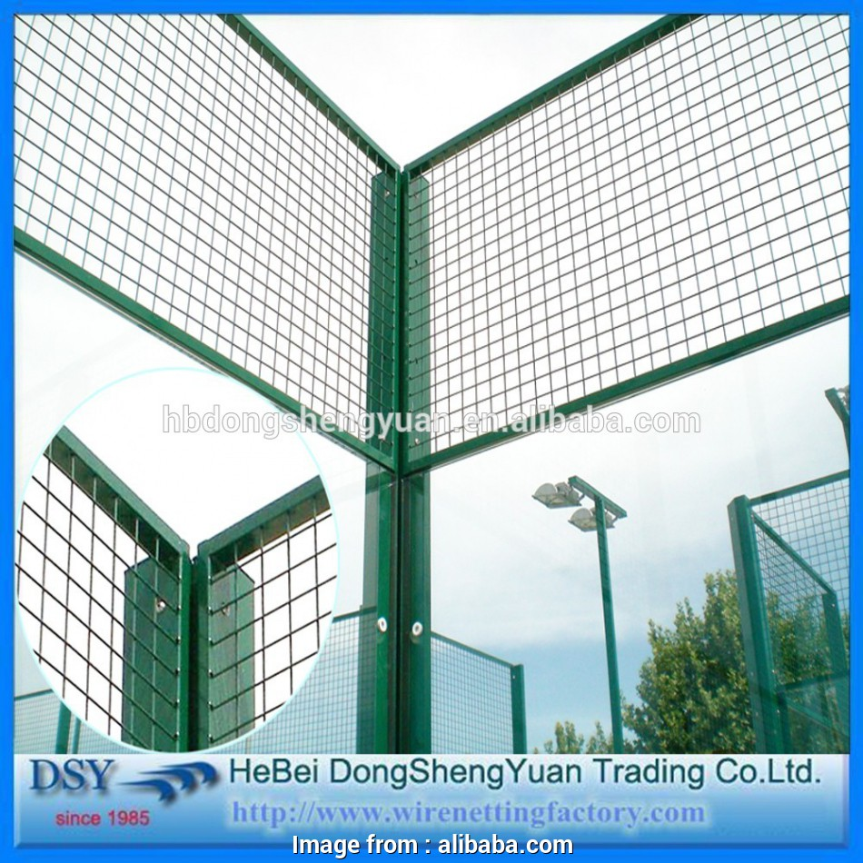 welded wire mesh panel philippines Galvanized Welded Wire Fence Panels Philippines With, Coated 12 Perfect Welded Wire Mesh Panel Philippines Pictures