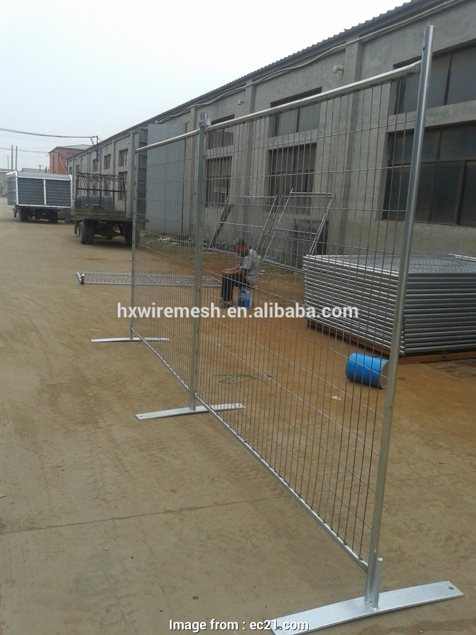 welded wire mesh panels for sale Hot Dipped Galvanized Temporary Fence Panels, Sale / Australia Market Welded Wire Mesh Fence(id:9811942)., China temporary fence, Australia welded 14 Perfect Welded Wire Mesh Panels, Sale Photos