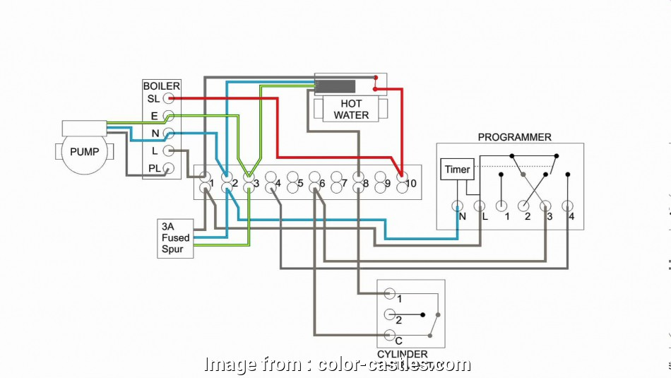 wh10a thermostat wiring diagram Wiring Diagram, Underfloor Heating thermostat Fresh Wiring Diagram, Heating System Fresh Electric Underfloor Heating Wh10A Thermostat Wiring Diagram Professional Wiring Diagram, Underfloor Heating Thermostat Fresh Wiring Diagram, Heating System Fresh Electric Underfloor Heating Galleries