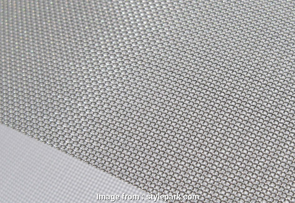 what is stainless steel wire mesh Stainless Steel Wire Mesh · Stainless Steel Wire Mesh 20 Most What Is Stainless Steel Wire Mesh Images