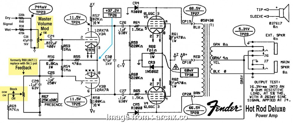 which electrical wire is hot Stunning Street, Wiring Diagram Images Electrical, Endearing In, To Wire A, Diagrams 11 Practical Which Electrical Wire Is Hot Solutions
