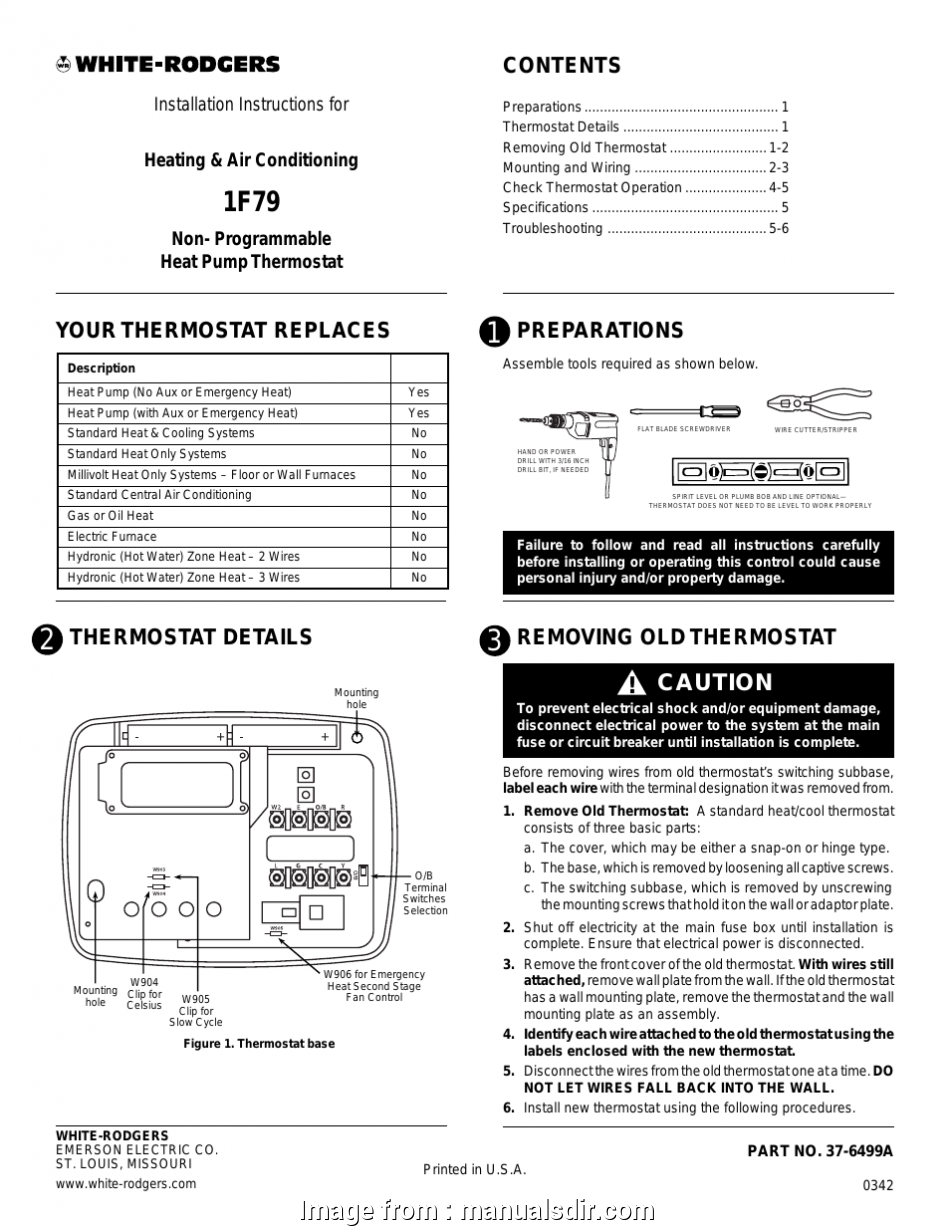 White Rodgers Thermostat Wiring Diagram 1F79 Cleaver White Rodgers on cozy wall heater diagram, 4 wire thermostat diagram, white rodgers thermostat diagram, robertshaw ignition control diagram, rthl3550 wiring diagram, ceramic heater wiring diagram, wall heater wiring diagram, interior wall diagram, gas fireplace schematic and diagram, refrigerator thermostats wiring diagram, 3 wire thermostat diagram, relay wiring diagram, wall heater thermostat diagram, old furnace wiring diagram, thermopile wiring diagram, fireplace parts diagram, honeywell thermostat installation diagram, gas wiring diagram, millivolt gas valve wiring, 24v transformer wiring diagram,