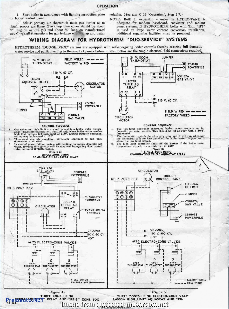 White Rodgers 50A50 241 Wiring Diagram from tonetastic.info