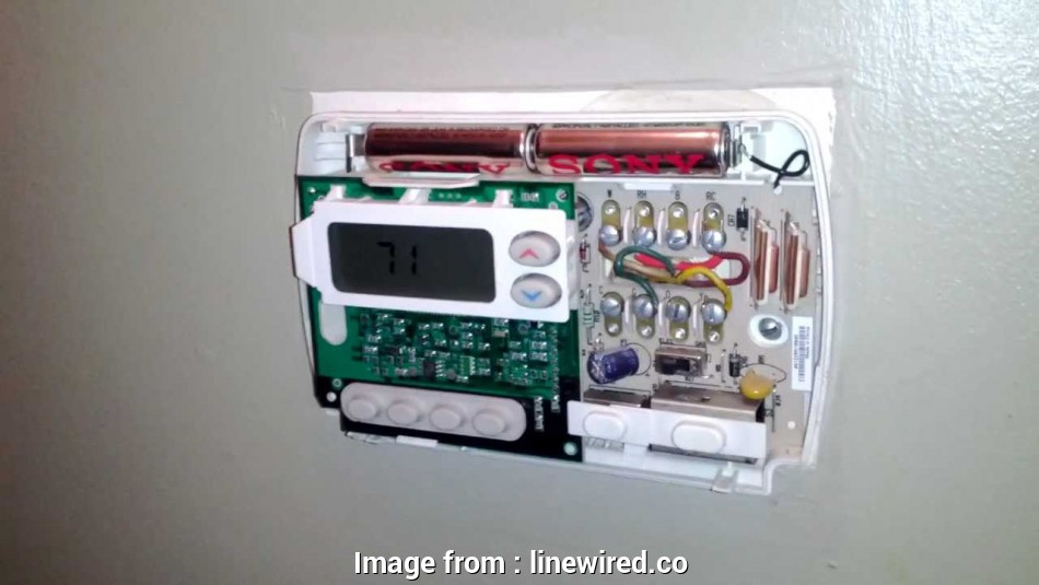 white rodgers thermostat wiring diagram 1f89 211 white rodgers thermostat wiring diagram 1f78 engine part diagram rh enginediagram, white rodgers thermostat wiring diagram 1f89, white rodgers 10 Best White Rodgers Thermostat Wiring Diagram 1F89 211 Solutions