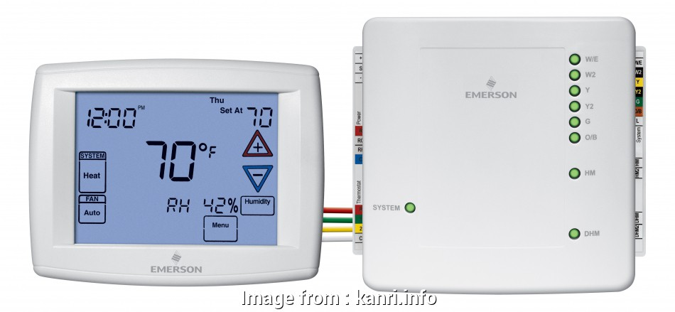 White Rodgers Thermostat Wiring Diagram 1f89 211 Creative