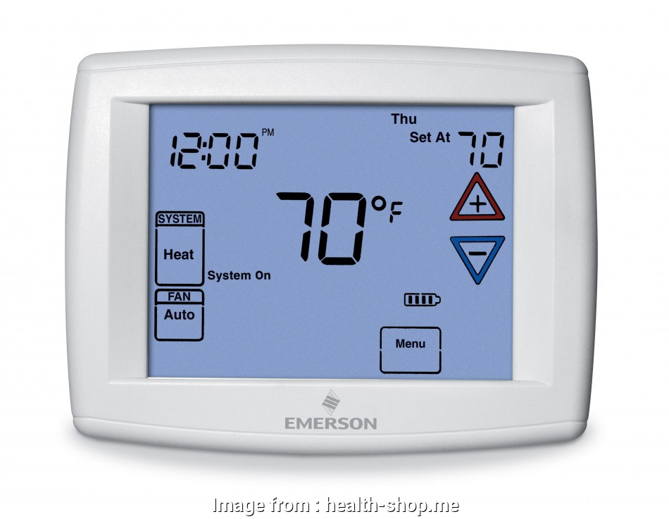 white rodgers thermostat wiring diagram Elegant White Rodgers Thermostat Wiring Diagram, Emerson White Rodgers Thermostat Wiring Diagram Best Elegant White Rodgers Thermostat Wiring Diagram, Emerson Images