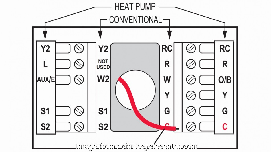 white rodgers thermostat wiring diagram White Rodgers 1f86, Wiring Diagram 2018 Wiring Diagram Emerson Thermostat Wiring Diagram Luxury Heat Pump White Rodgers Thermostat Wiring Diagram Brilliant White Rodgers 1F86, Wiring Diagram 2018 Wiring Diagram Emerson Thermostat Wiring Diagram Luxury Heat Pump Photos