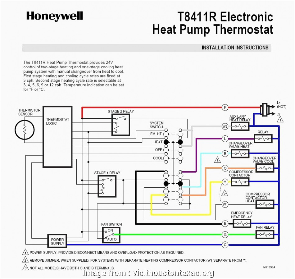 white rodgers thermostat wiring diagram white rodgers thermostat wiring diagram heat pump Collection-Thermostat Wiring Diagram Heat Pump Wont Turn White Rodgers Thermostat Wiring Diagram Cleaver White Rodgers Thermostat Wiring Diagram Heat Pump Collection-Thermostat Wiring Diagram Heat Pump Wont Turn Pictures