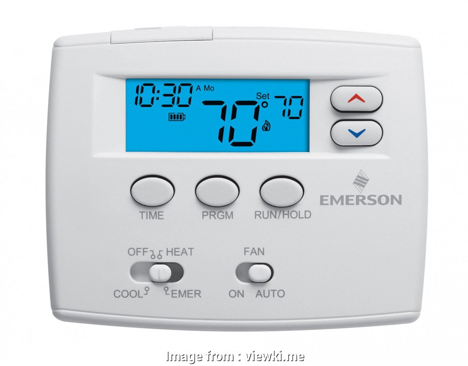 white rodgers thermostat wiring diagram White Rodgers Thermostat Wiring Diagram Lovely Janitrol Heat Pump, Emerson White Rodgers Thermostat Wiring Diagram Nice White Rodgers Thermostat Wiring Diagram Lovely Janitrol Heat Pump, Emerson Images