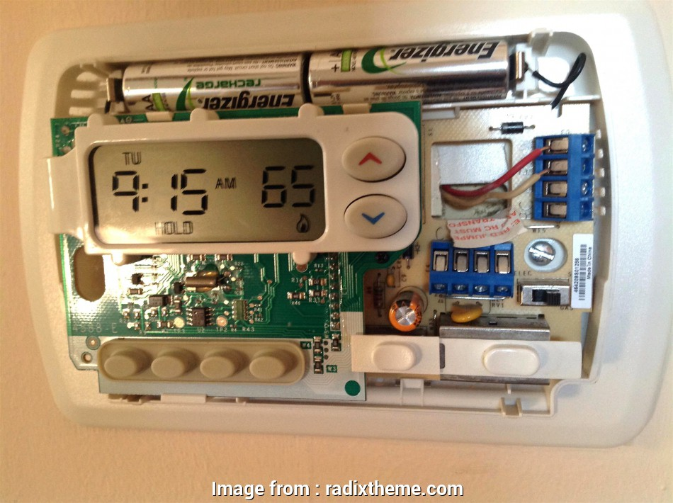white rodgers thermostat wiring diagram White Rodgers Thermostat Wiring Diagram Luxury White Rodgers Thermostat Wiring Diagram Fitfathers Of White Rodgers Thermostat White Rodgers Thermostat Wiring Diagram Fantastic White Rodgers Thermostat Wiring Diagram Luxury White Rodgers Thermostat Wiring Diagram Fitfathers Of White Rodgers Thermostat Pictures