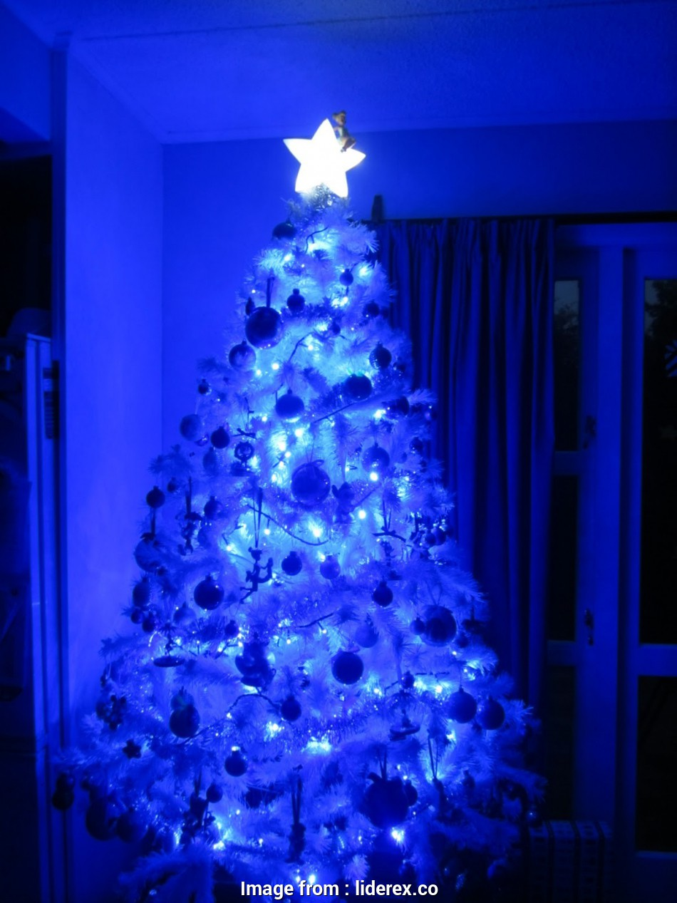white wire blue christmas lights Colored Christmas Lights with White Wire Best Blue, Christmas Lights White Wire Christmas Decor Inspirations 10 Best White Wire Blue Christmas Lights Solutions