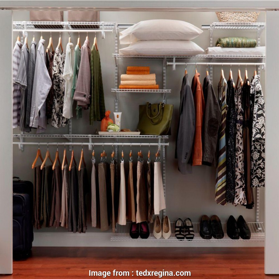 white wire shelving ideas Closet Storage Ideas Pinterest, Tedxregina Closet Design White Wire Shelving Ideas Creative Closet Storage Ideas Pinterest, Tedxregina Closet Design Collections