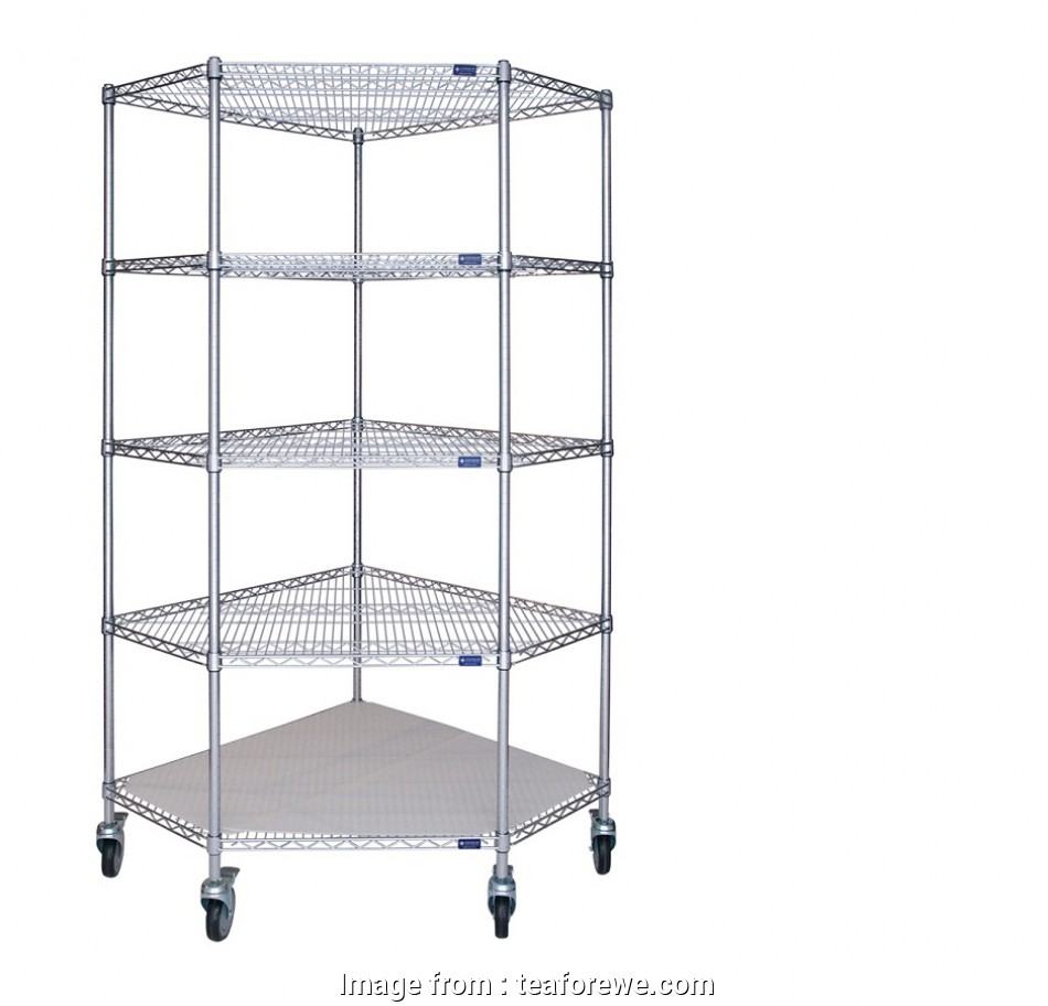 white wire shelving ideas Decorating Ideas Wire Rack Shelving, Home Design Ideas White Wire Shelving Ideas Fantastic Decorating Ideas Wire Rack Shelving, Home Design Ideas Ideas