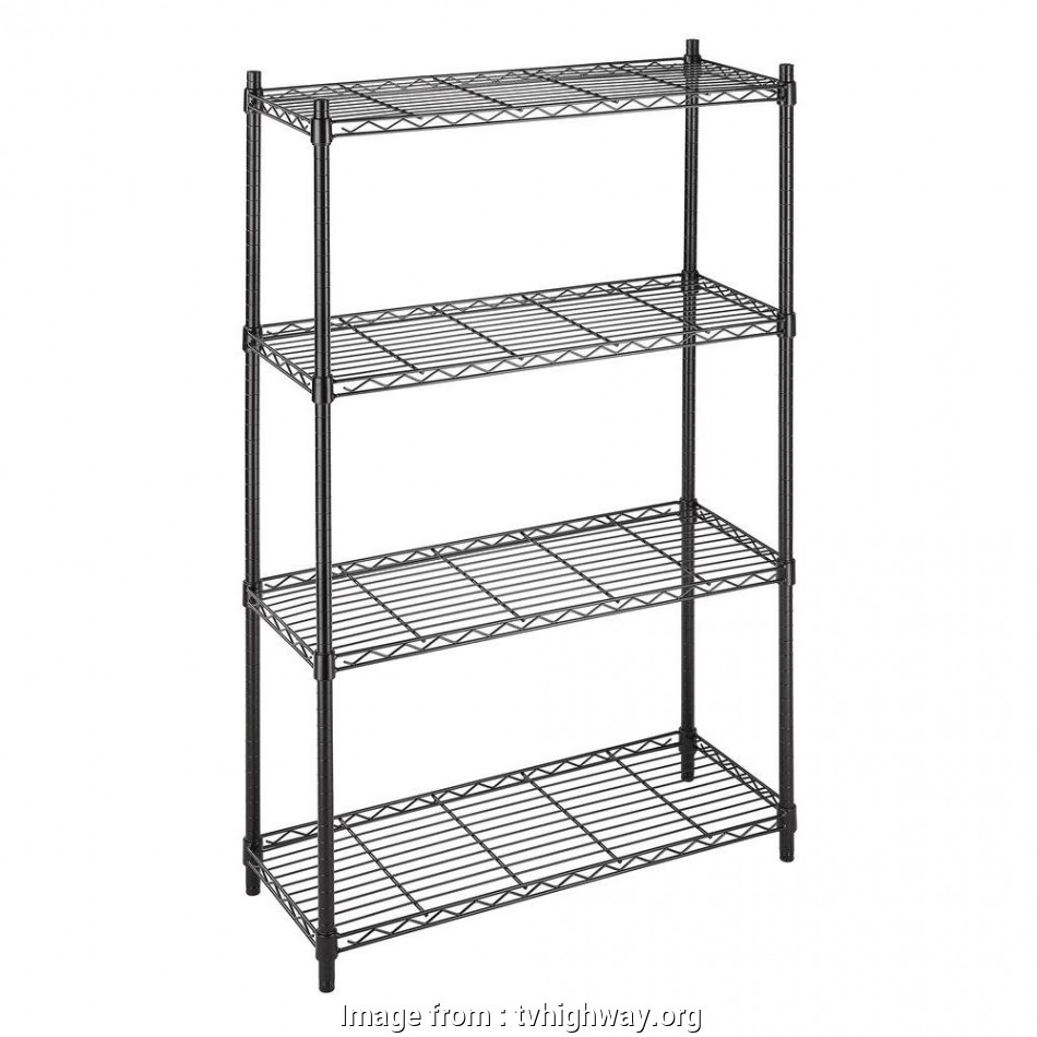 white wire shelving ideas Home Depot Wire Shelving, Home Depot Heavy Duty Shelving, Home Depot Shelf Brackets White Wire Shelving Ideas Best Home Depot Wire Shelving, Home Depot Heavy Duty Shelving, Home Depot Shelf Brackets Collections