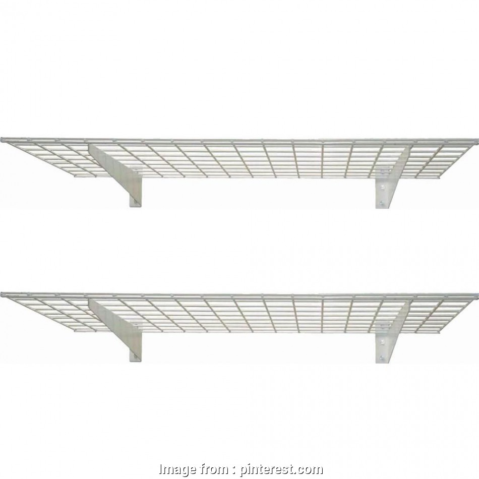white wire shelving ideas Wire Shelving Wall Mount White White Wire Shelving Ideas Top Wire Shelving Wall Mount White Solutions