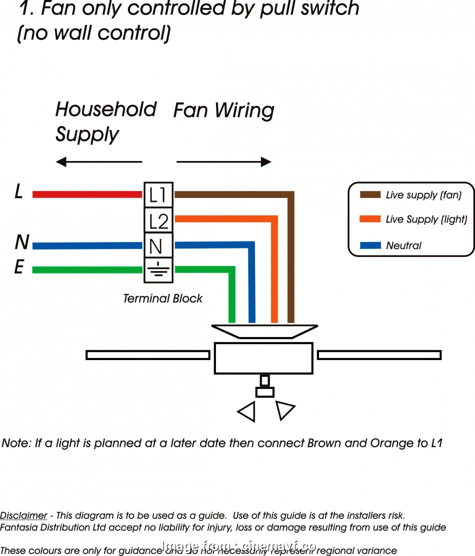 wire a ceiling fan and light hampton, ceiling, switch wiring diagram reference dual head rh queen, com Ceiling, Wiring Diagram Schematic Hunter Ceiling, Wiring Diagram 10 Perfect Wire A Ceiling, And Light Solutions
