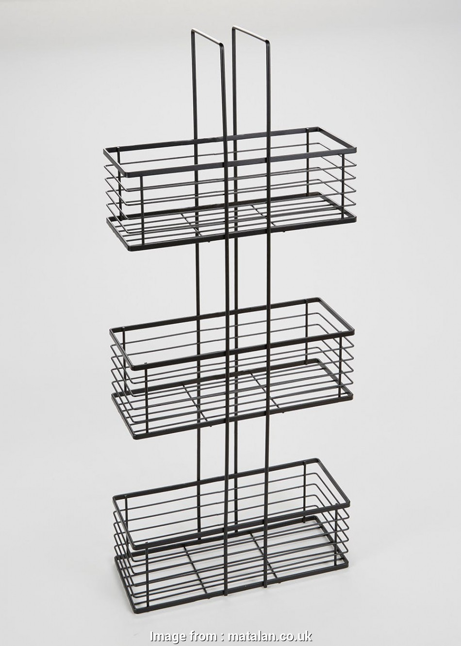 wire basket shelves uk Home Storage, Drawers, Shelves & Cupboards, Matalan 8 Best Wire Basket Shelves Uk Photos