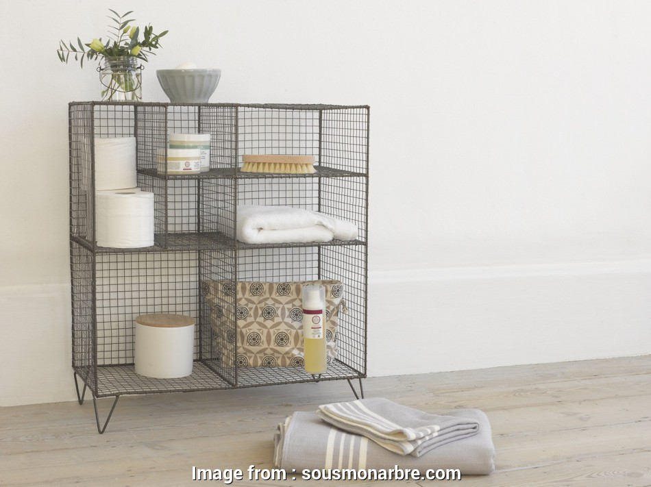 wire basket towel storage Fullsize of, Bathroom Storage Unit, Wire Loaf Bathroom Towel Storagebaskets Bathroom Towel Storage Baskets 9 Nice Wire Basket Towel Storage Collections