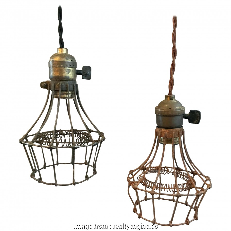 wire cage pendant light australia cage pendant lights black birdcage pendant light . cage pendant lights Wire Cage Pendant Light Australia New Cage Pendant Lights Black Birdcage Pendant Light . Cage Pendant Lights Collections