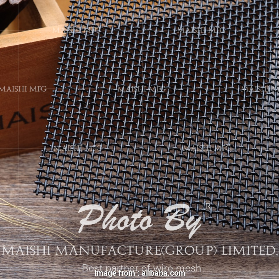 wire fabric screen mesh high tensile High Tensile Security Screen Mesh -, High Tensile Security Screen Mesh Product on Alibaba.com 12 Most Wire Fabric Screen Mesh High Tensile Ideas