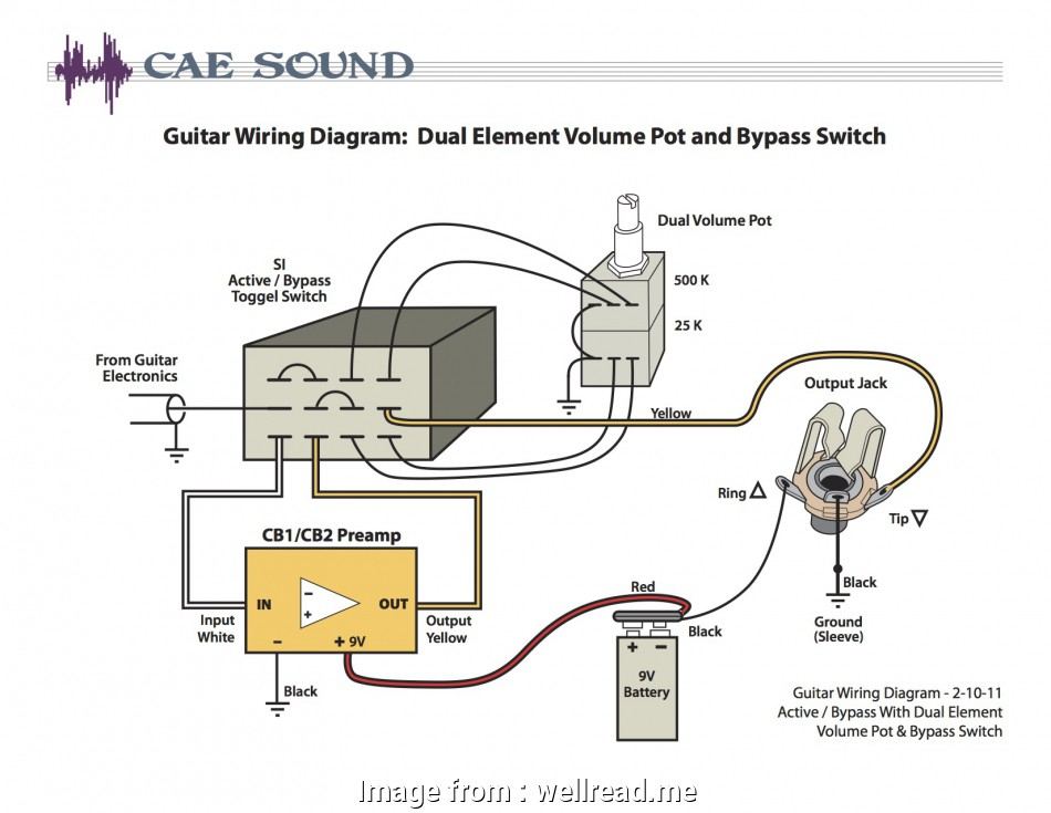 wire gauge for guitar amp speakers speaker, wiring diagram diagrams  schematics best of guitar wire