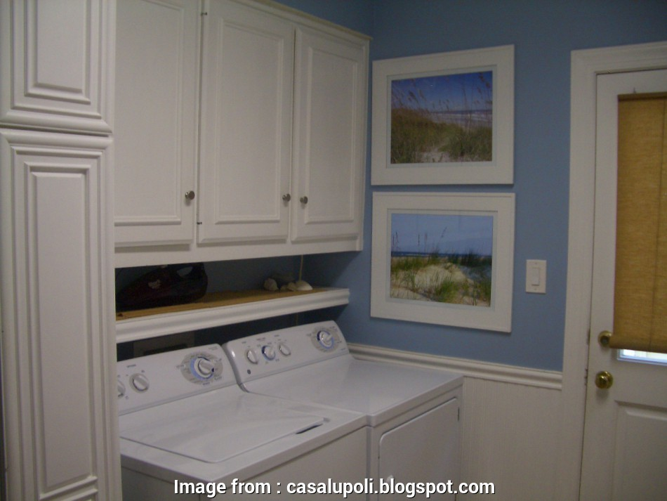 wire grid shelving units over the washer/dryer CasaLupoli: Laundry Room Update: Over, Washer/Dryer Shelf Wire Grid Shelving Units Over, Washer/Dryer Professional CasaLupoli: Laundry Room Update: Over, Washer/Dryer Shelf Photos