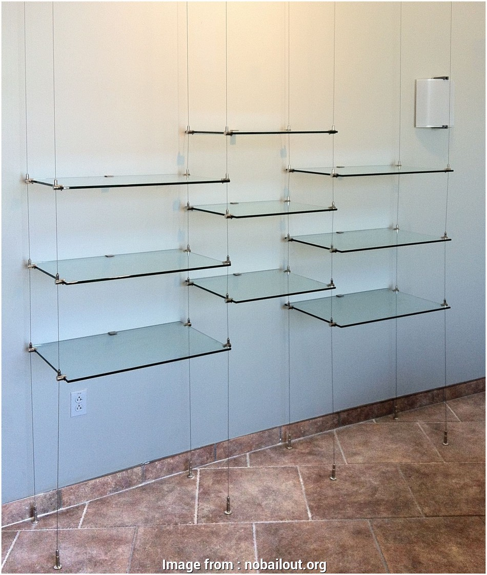 wire hanging glass shelves Wire Hanging Glass Shelves SHELVES, Nobailout 15 Top Wire Hanging Glass Shelves Solutions