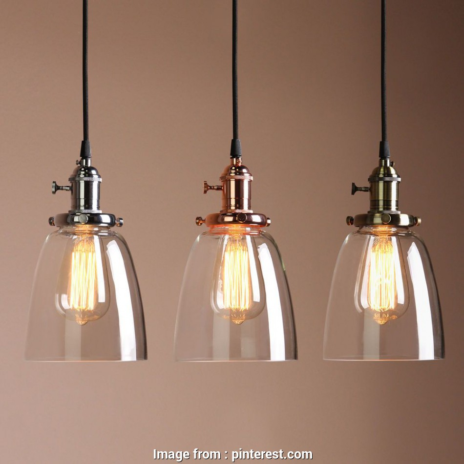 wire light fixture globes RETRO ANTIQUE COPPER CAFE, METAL PENDANT LAMP GLASS CONE SHADE LIGHT, Home & Garden, Lamps, Lighting & Ceiling Fans, Chandeliers & Ceiling Fixtures 8 Fantastic Wire Light Fixture Globes Ideas