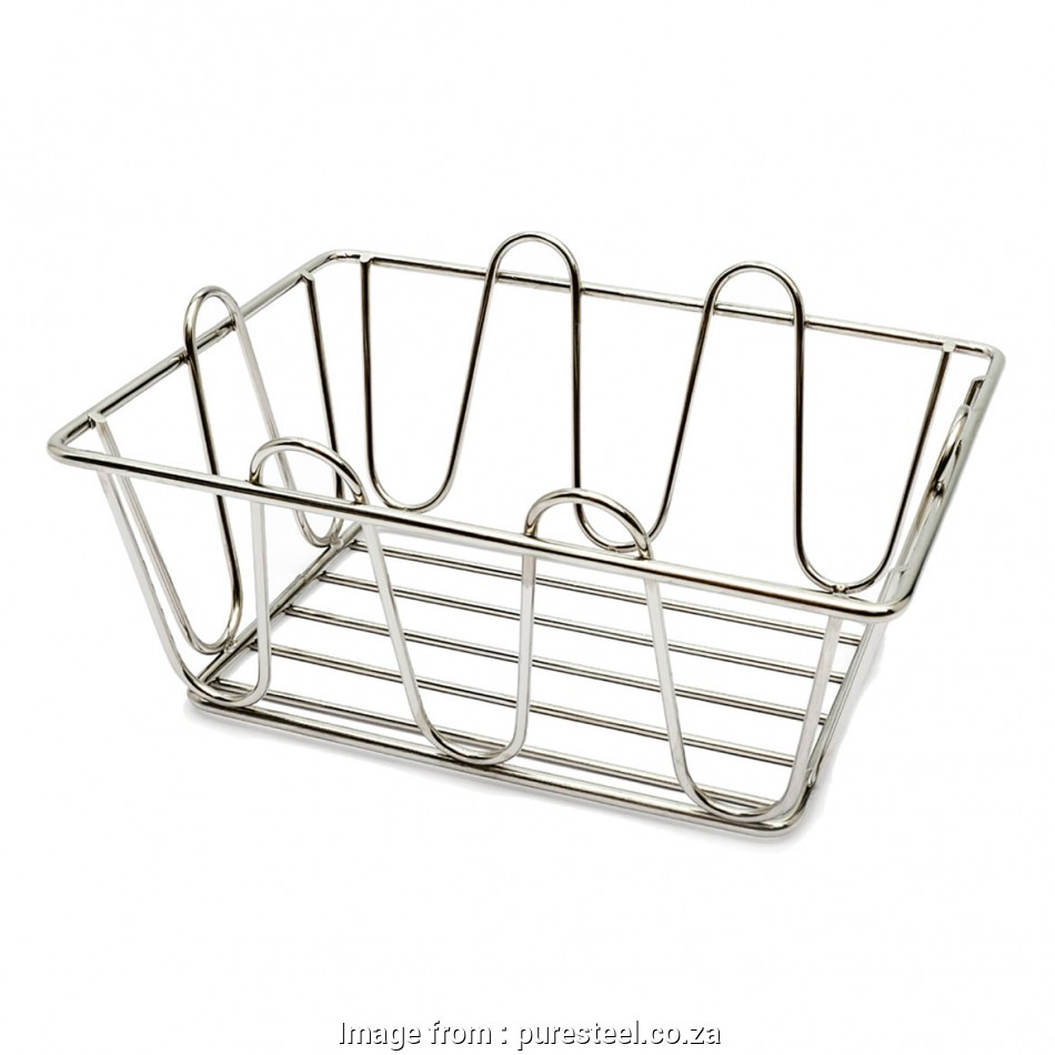 wire mesh baskets cape town Home Page, Pure Steel Products 20 Popular Wire Mesh Baskets Cape Town Images
