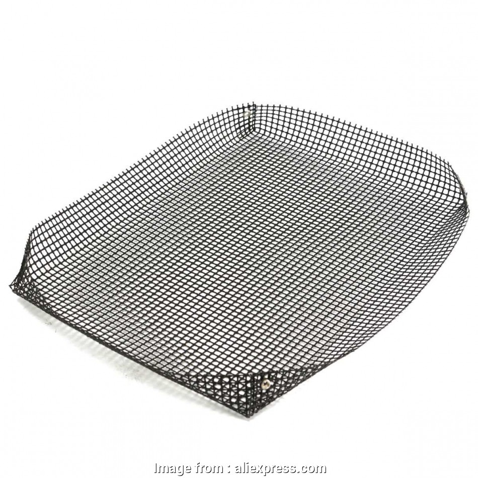 wire mesh baskets for cooking BBQ, Chip Baskets, Stick Oven Basket Baking Mesh TrayRoaster Mesh Quick Safe Cooking Tool-in Other, Tools from Home & Garden on Aliexpress.com 9 Simple Wire Mesh Baskets, Cooking Solutions