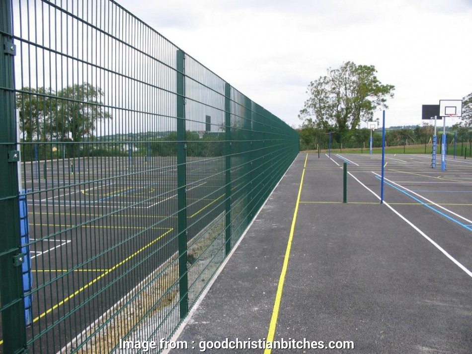 17 Brilliant Wire Mesh Fence Cost Solutions