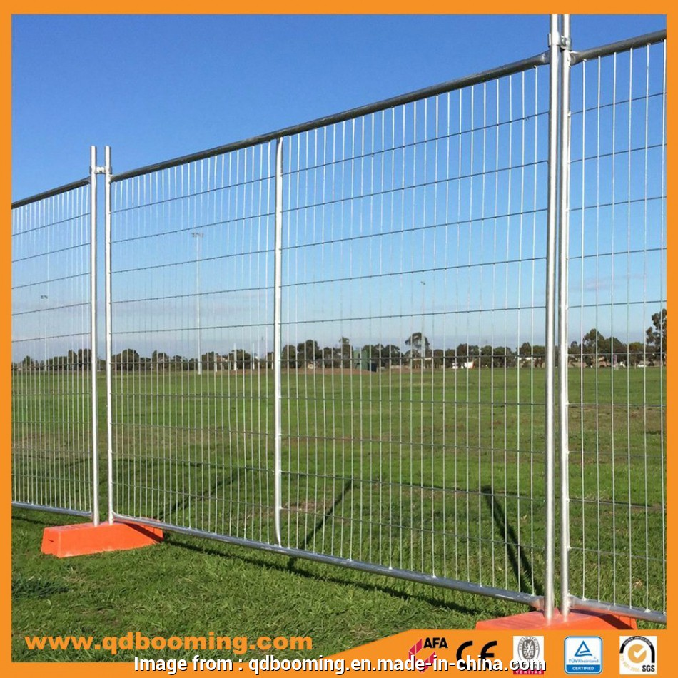 wire mesh fence hs code China Temporary Wire Mesh Fence with Plastic Feet, China Fence, Temporary Fence 8 Creative Wire Mesh Fence Hs Code Ideas
