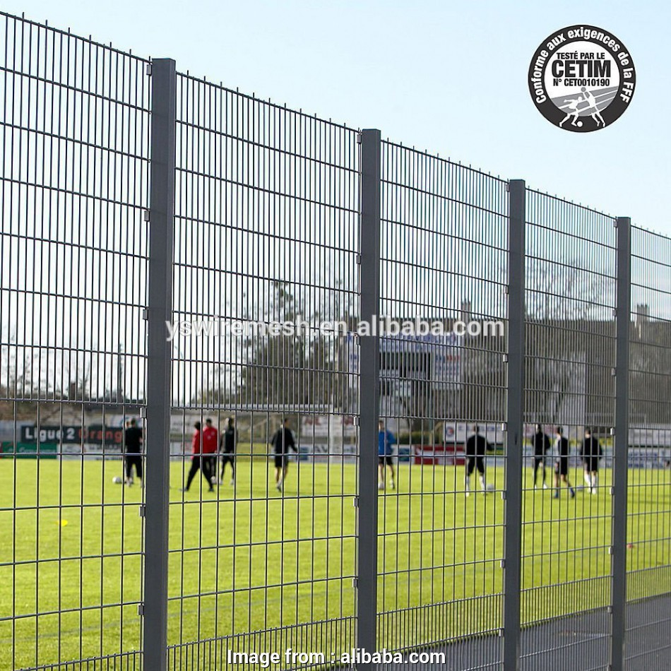 wire mesh fence price Garden Fence/cheap Price Fence/fence Design -, Garden Fence,Cheap Price Fence,Fence Design Product on Alibaba.com 16 Creative Wire Mesh Fence Price Images