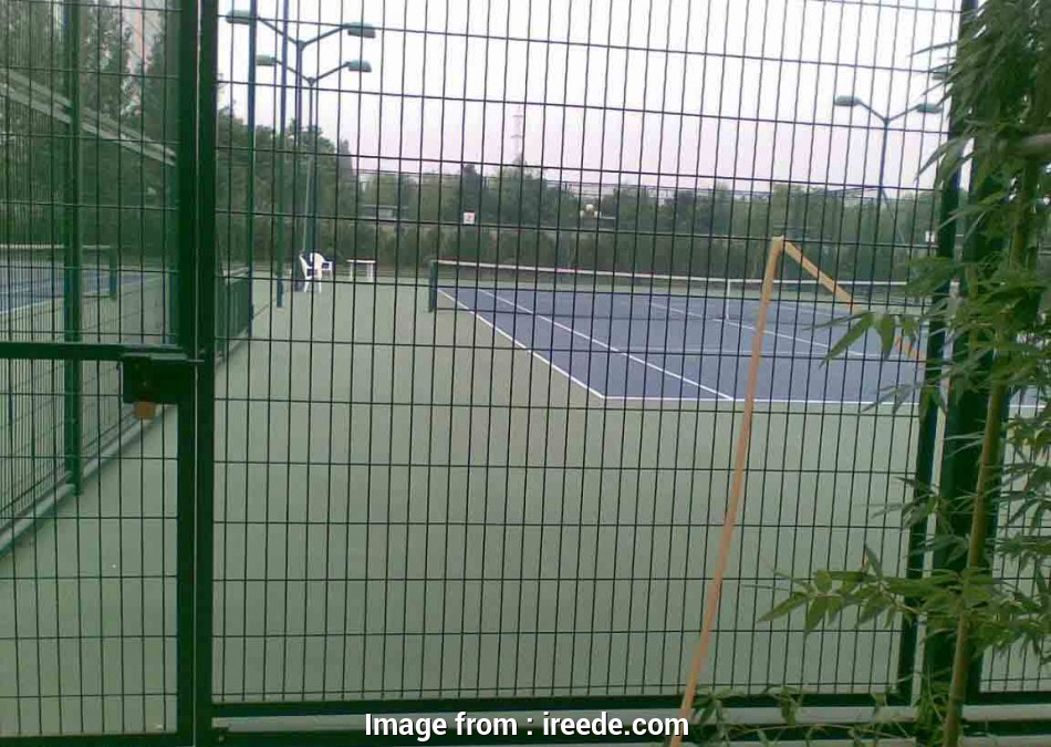 wire mesh fence for sale Hot sale Welded wire mesh Manufacturer welded wire mesh stainless steel wire mesh, galv 10 Fantastic Wire Mesh Fence, Sale Ideas
