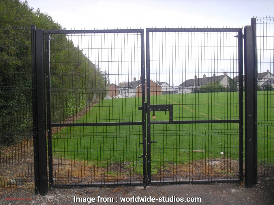 wire mesh fence how to install Top Result, Mesh Fence, 40 Inspirational Stock Of Installing Welded Wire Fence Best Fence 19 Popular Wire Mesh Fence, To Install Collections
