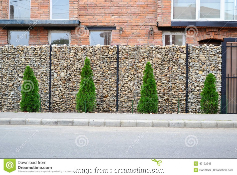 wire mesh fence with stones Gabion mesh wire fencing stock photo. Image of fencing, 47192246 10 Popular Wire Mesh Fence With Stones Solutions