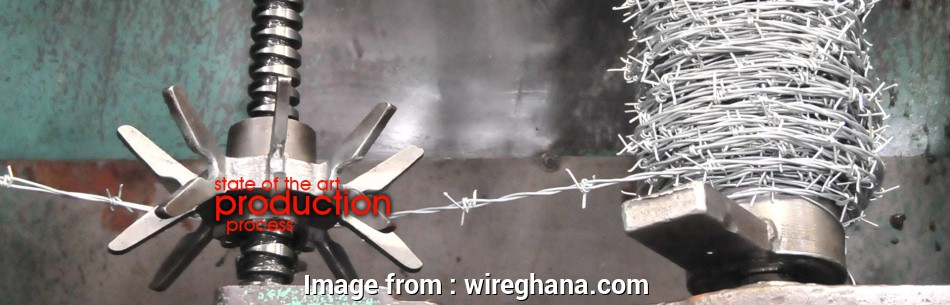 wire mesh fencing companies in ghana 'THE, OF WIRE' 10 Simple Wire Mesh Fencing Companies In Ghana Photos