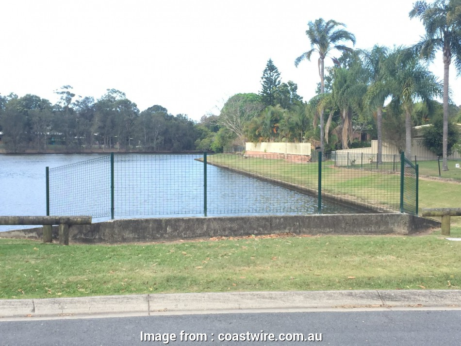 wire mesh fencing gold coast Coast Wire Fencing, Coast Wire Fencing Specialists 13 Nice Wire Mesh Fencing Gold Coast Images