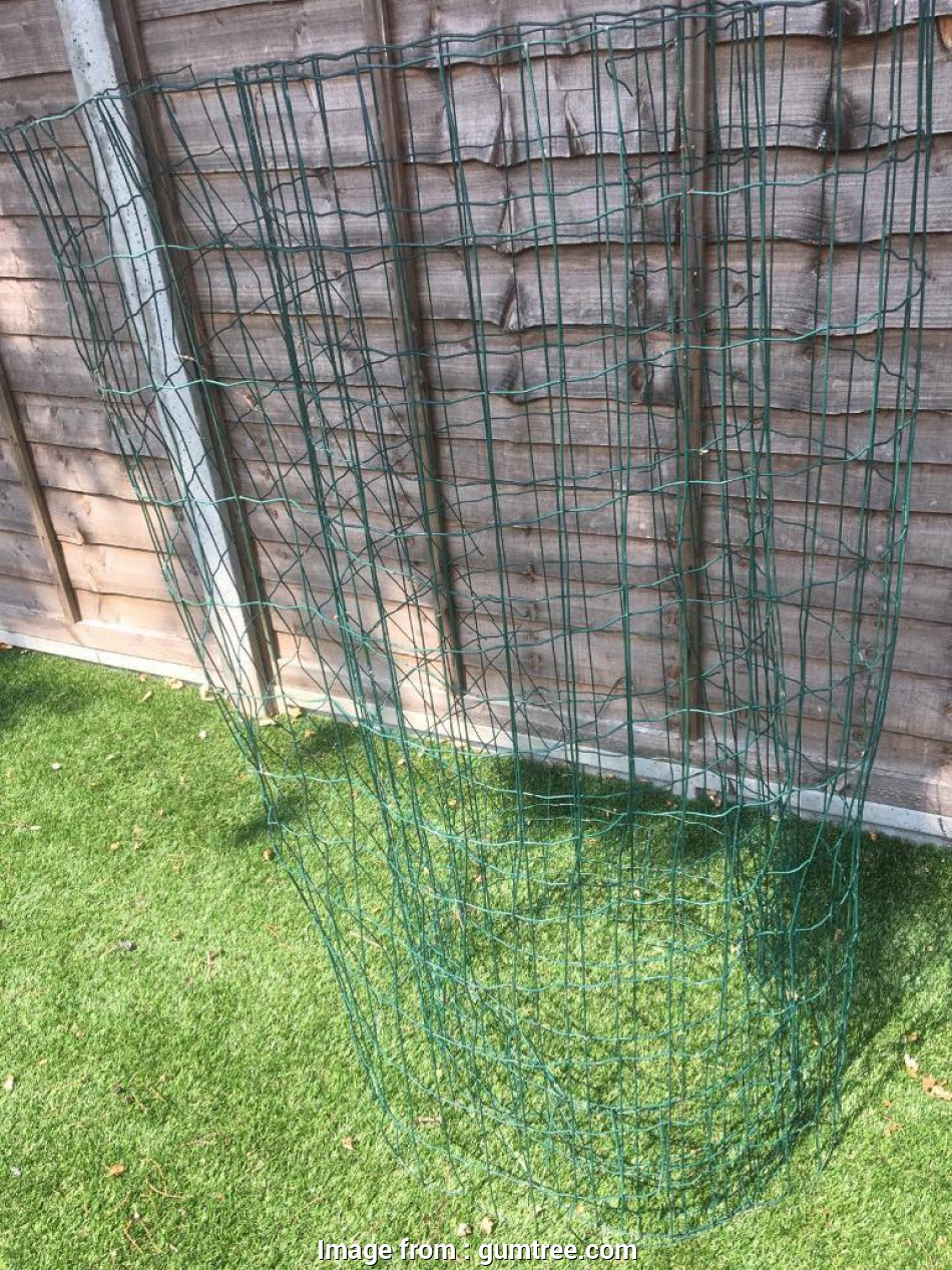 wire mesh fencing gumtree Wire mesh / fence coated, in Bracknell, Berkshire, Gumtree 11 Nice Wire Mesh Fencing Gumtree Galleries