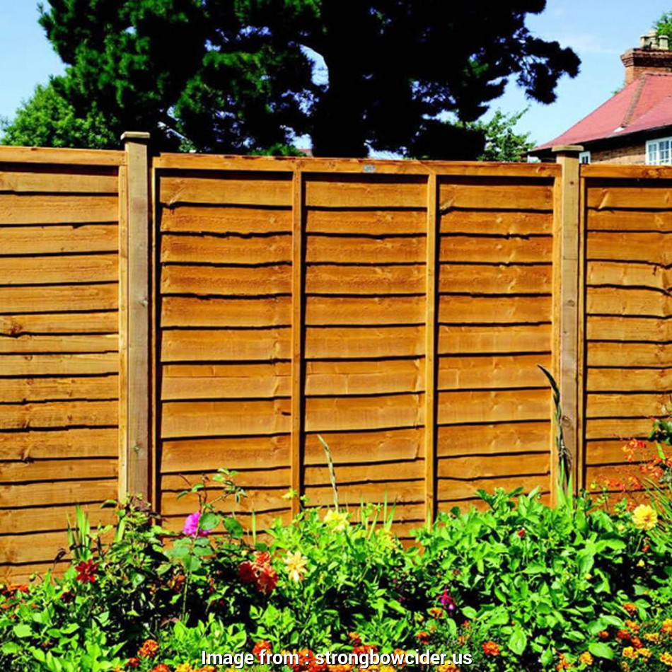 wire mesh fencing homebase 5 X, Fence Panel Pack, High Superb Wooden Fence Posts regarding sizing 1000 X Wire Mesh Fencing Homebase New 5 X, Fence Panel Pack, High Superb Wooden Fence Posts Regarding Sizing 1000 X Collections