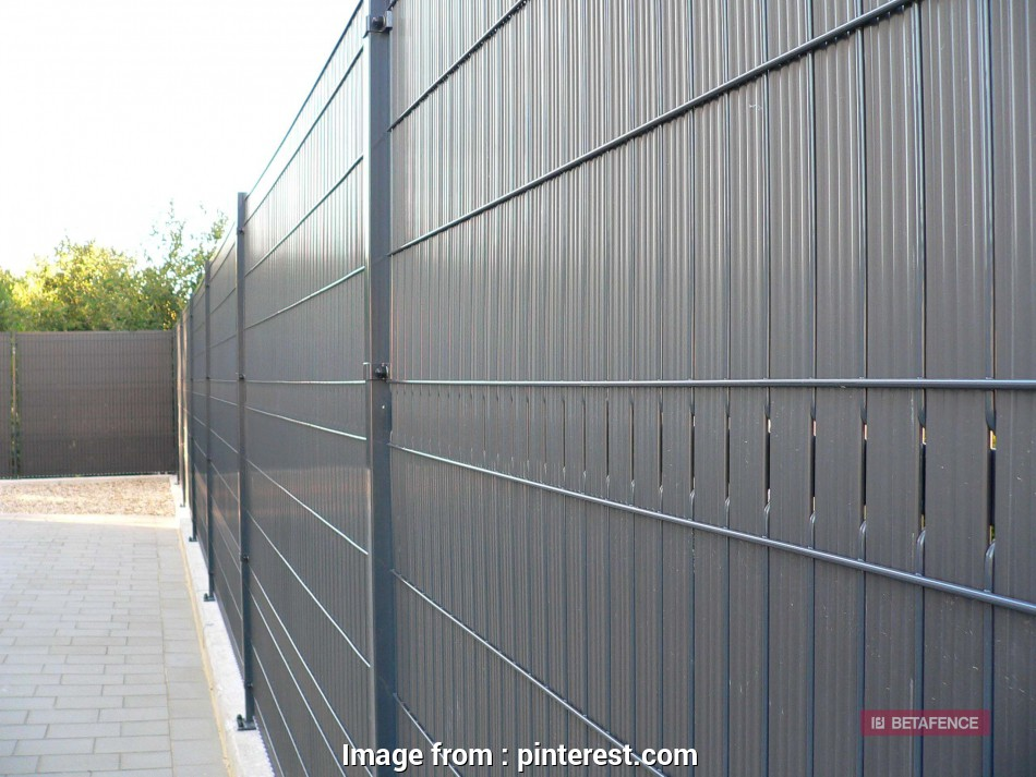 wire mesh fencing in cape town Betafence: Antracytowe przesłony Nylofor Nevada, BETAFENCE 9 New Wire Mesh Fencing In Cape Town Ideas