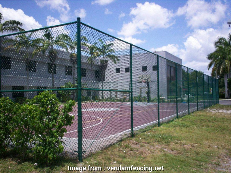 wire mesh fencing in durban Verulam Fencing Services, Installations, all of Durban 20 Cleaver Wire Mesh Fencing In Durban Images