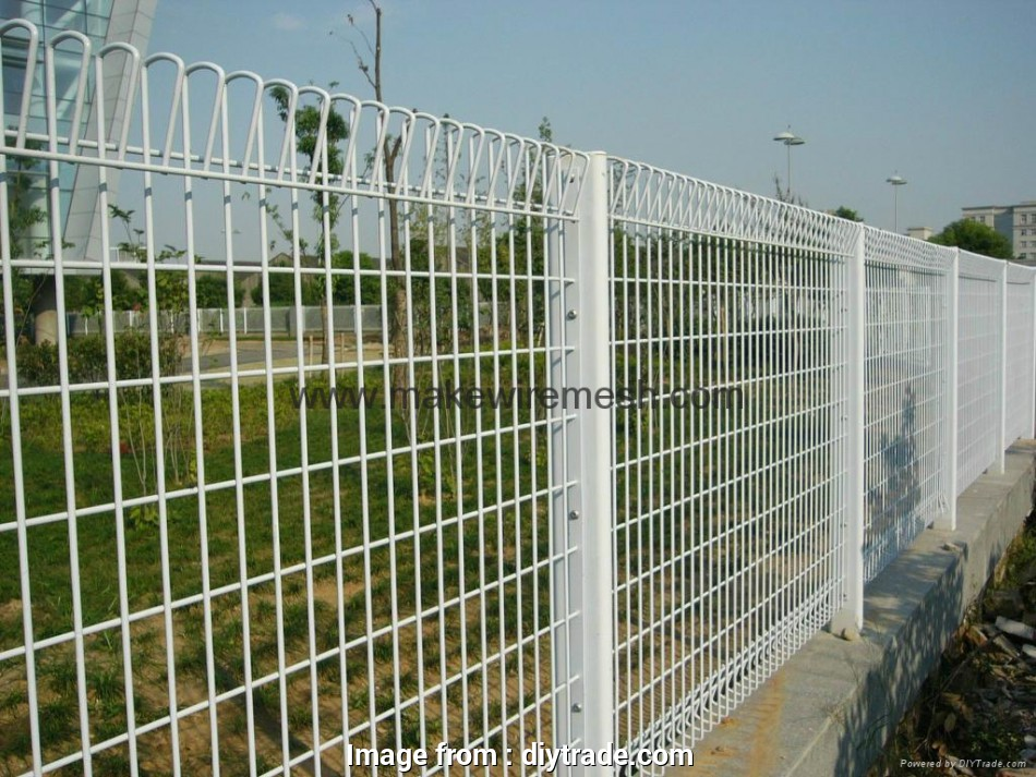 wire mesh fencing rolls Rolltop Fence Pool Fence /BRC Mesh Fence /Galvanized Fencing Mesh 16 Best Wire Mesh Fencing Rolls Galleries