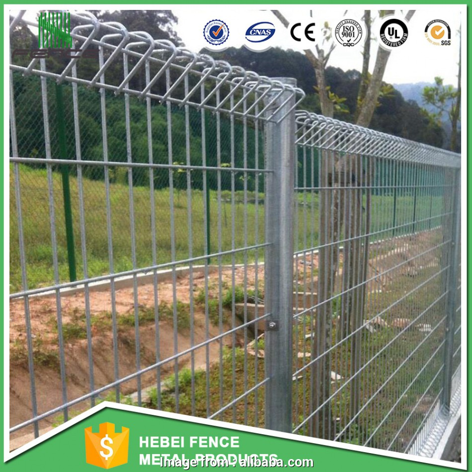 wire mesh fencing suppliers malaysia Malaysia Market, Fa & Fb Series Anti-climb Fence -, Anti-climb Fence,Roll, Mesh,Brc Fence Panel Product on Alibaba.com 14 Best Wire Mesh Fencing Suppliers Malaysia Ideas