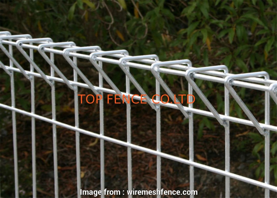 Wire Mesh Fencing Suppliers Malaysia Creative Hot Dipped Galvanized
