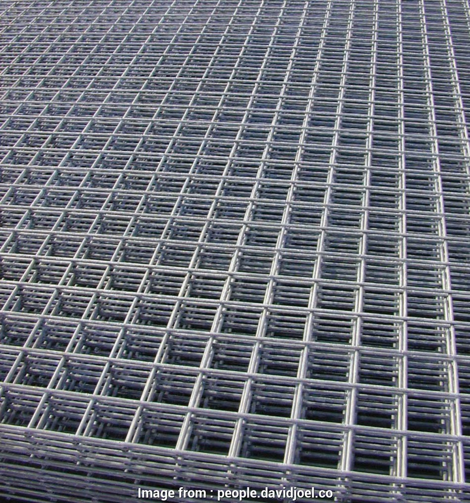 wire mesh mesh panels steel mesh sheets, People.davidjoel.co 14 Most Wire Mesh Mesh Panels Photos