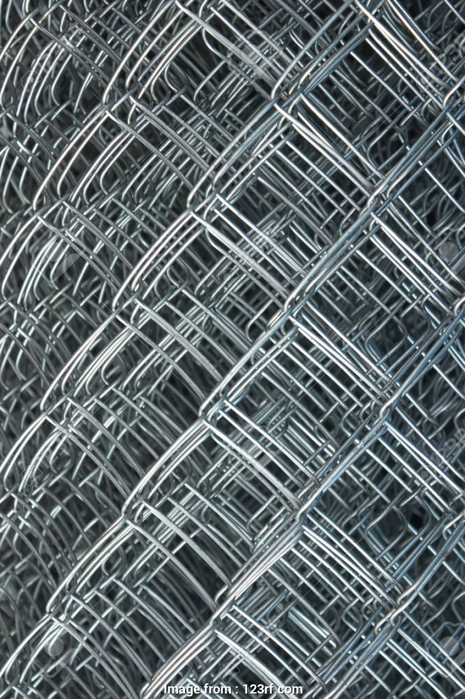 wire mesh netting Meshed fence, wire mesh, wire netting, rabitz, rolled fencing Stock Photo 11 Simple Wire Mesh Netting Solutions